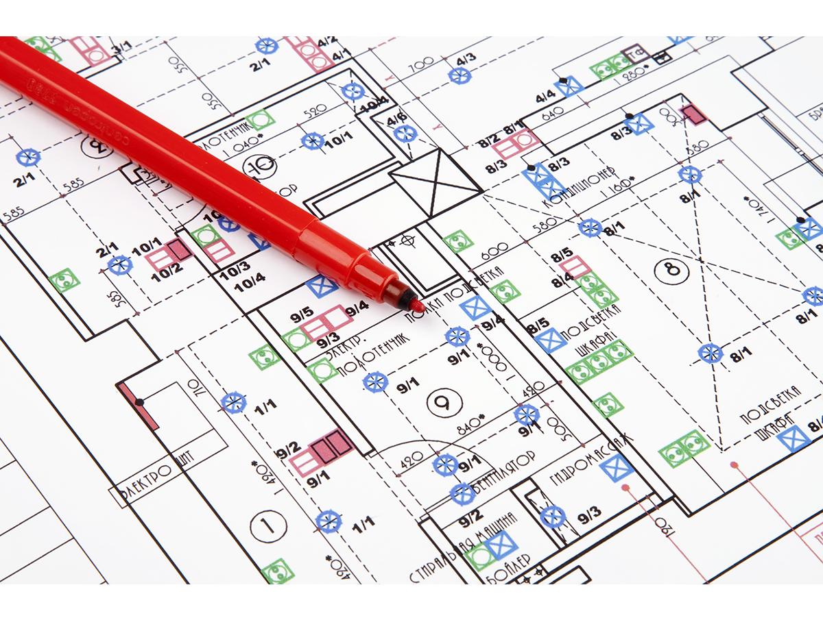 www.vectormep.com - Electrical design